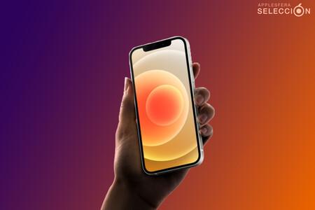 El iPhone 12 mini de 256 GB ya está rebajado en Amazon: ahorra 30 euros en el nuevo smartphone compacto de Apple