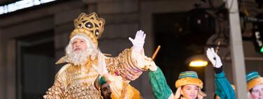 Estas Navidades, las Cabalgatas de Reyes están en el aire: ¿cómo se adaptarán Sus Majestades a la crisis del coronavirus?