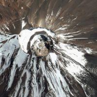 'Earth View' nos permite ver los rincones naturales más bellos de nuestro planeta