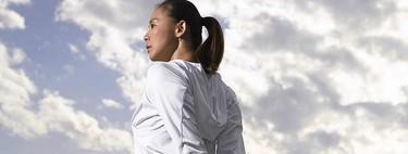 Calentamiento antes de correr: Qué tenemos que hacer y qué no