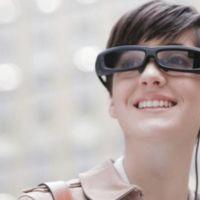 Las Sony SmartEyeglass costarán 670 euros a los desarrolladores