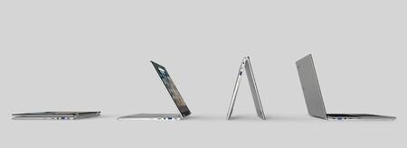 Acer Chromebook Spin 514 Agw Ksp05 Large Copia