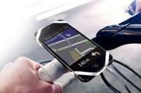 Finn: una solución económica y práctica para sujetar tu móvil a la bici
