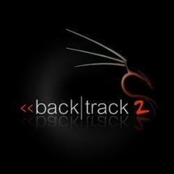 Backtrack 2, distribución para tests de intrusión