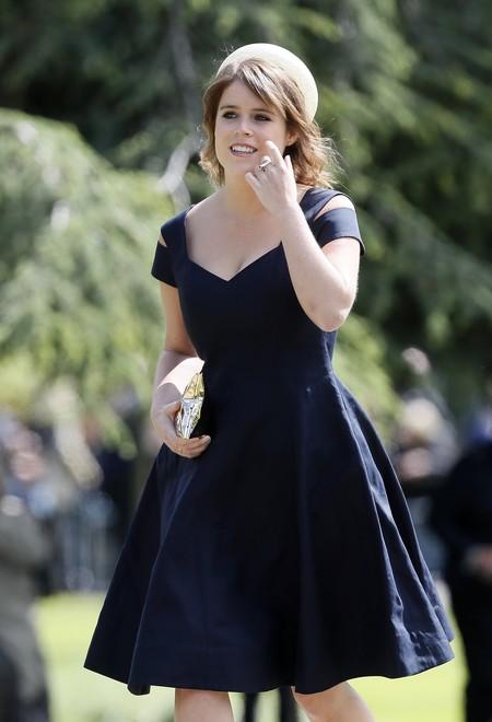 Boda Pippa Middleton 4