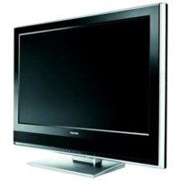 Precios de monitores LCD, ¿demasiado altos?