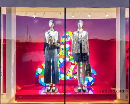 Dior Pop Up Dioriviera Ibiza C Kristen Pelou 9