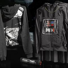 Foto 3 de 15 de la galería adidas-y-star-wars-la-colaboracion-mas-espacial-de-2010 en Trendencias Hombre