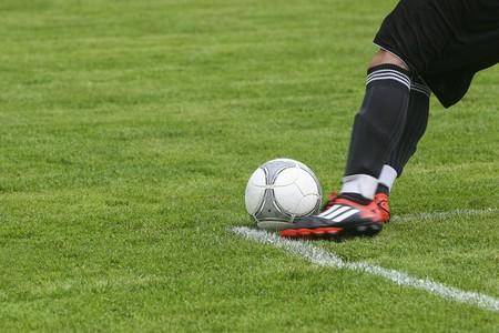 El evento más atrayente para los turistas en el 2016 fue el fútbol
