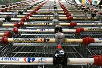 Carrefour Descuento, la nueva marca blanca aún más barata