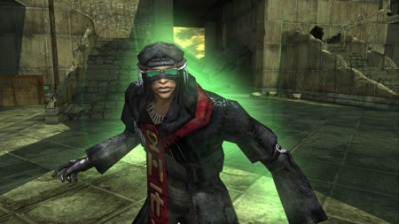 Phantom Dust Hd 02