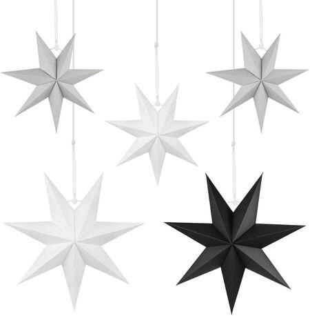 https://www.amazon.es/Wishstar-Estrellas-Estrella-Cumplea%C3%B1os-Decoraci%C3%B3n/dp/B08P1K59XV/ref=sr_1_17?__mk_es_ES=%C3%85M%C3%85%C5%BD%C3%95%C3%91&dchild=1&keywords=estrella+navidad&qid=1608197190&sr=8-17