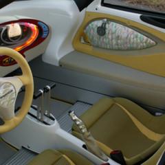 Foto 75 de 94 de la galería rinspeed-squba-concept en Motorpasión