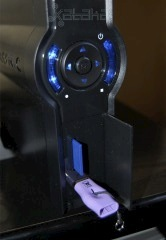 Conceptronic GrabnGo CM3PVR