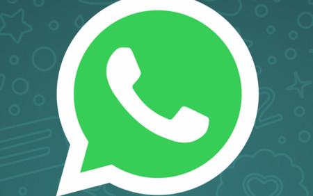 """""""La mitad de los trabajadores de WhatsApp se dedica a la atención al cliente"""". Entrevista a Elies Campo"""