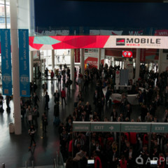 Foto 50 de 79 de la galería mobile-world-congress-2015 en Applesfera