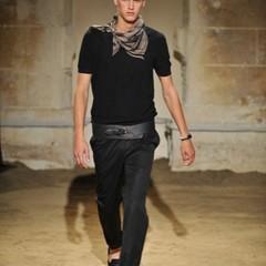 Foto 12 de 12 de la galería hermes-primavera-verano-2010-en-la-semana-de-la-moda-de-paris en Trendencias Hombre