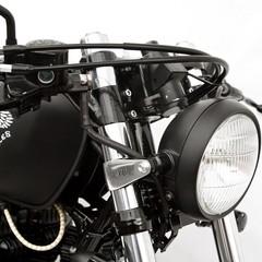 Foto 18 de 99 de la galería kawasaki-w800-deus-ex-machina en Motorpasion Moto
