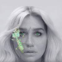 El documental sobre el álbum 'Rainbow' de Kesha se lanzará el próximo 10 de agosto en Apple Music