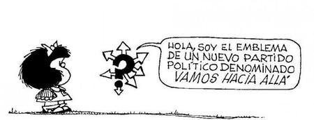 Mafalda 44