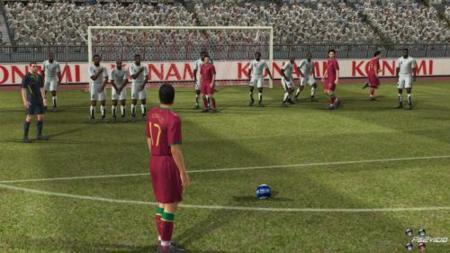 Televisión bajo demanda en la Xbox360 de la mano de BSkyB