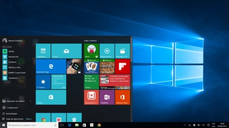 ¿Windows 10 es realmente gratis? Entérese de lo que le puede estar costando esta nueva versión de Windows