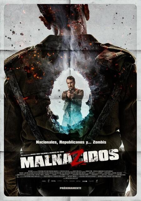 Malnazidos 860818848 Large