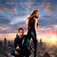 Divergente, una película que no nos interesaría demasiado si no fuera por M83 y su 'I Need You'