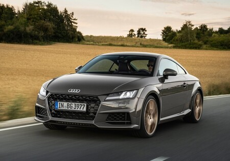 BMW, Audi y Mercedes-Benz cancelarán sus programas de suscripción mensual