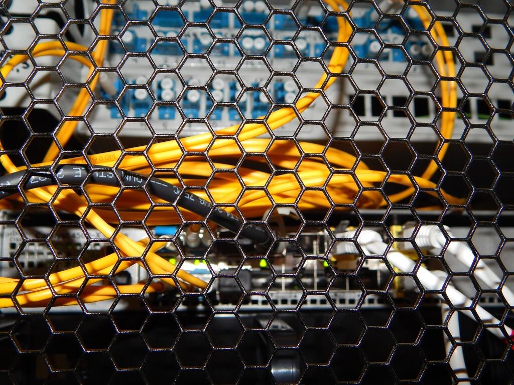 Navy Linux, una futura alternativa a CentOS Linux liderada por un joven español y enfocada en requisitos de hardware mínimos