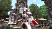 Elder Scrolls IV: Oblivion saldrá para PS3