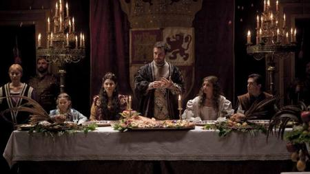 isabel-banquete