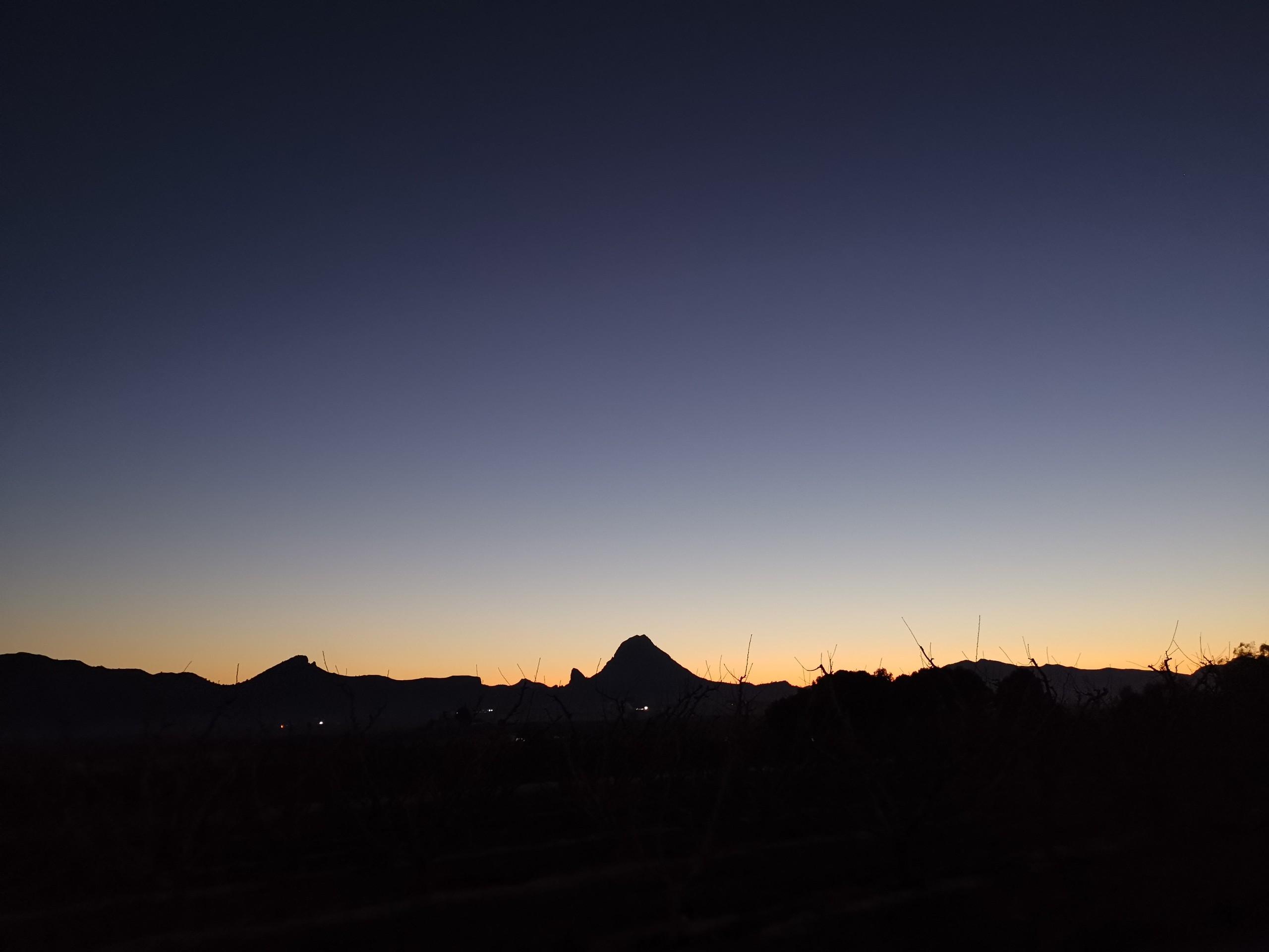 Foto de Huawei Mate 20 X (14/24)