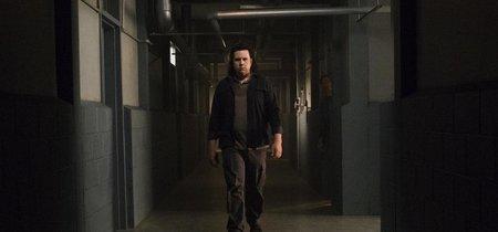 'The Walking Dead' 8x07: ¿Supervivencia o traición? El espinoso dilema de Eugene