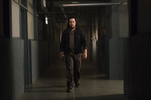 'The Walking Dead' 8x07: ¿Supervivencia o traición? El espinoso dilema de Eugene