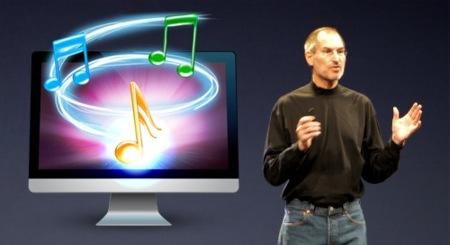 Steve Jobs nos enseña cómo ahorrarse un dineral en abogados