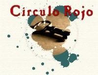 Circulo Rojo, el mismo tono que un culebrón de sobremesa
