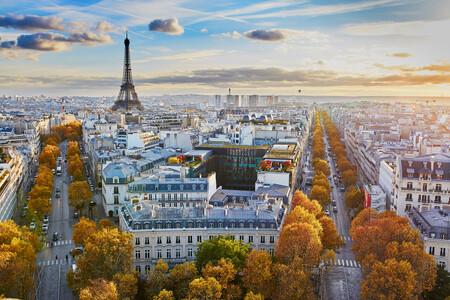 Libertad, igualdad y ¿mantequilla? Los mitos y prejuicios de la cocina francesa a examen