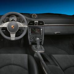 Foto 16 de 132 de la galería porsche-911-gt3-2010 en Motorpasión