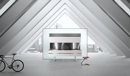 Aran Cucine Sipario 5