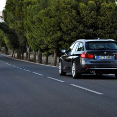 Foto 8 de 43 de la galería bmw-serie-3-touring-2012 en Motorpasión