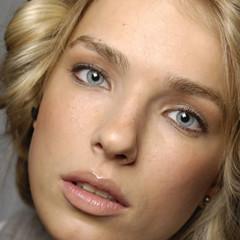 Foto 2 de 5 de la galería maquillaje-verano-08 en Trendencias