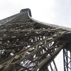 Foto 10 de 20 de la galería torre-eiffel en Diario del Viajero