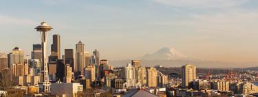 Los riesgos de convertirse en un hub tecnológico: ciudades más caras, desiguales e impersonales