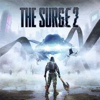 El último tráiler cinemático de The Surge 2 nos da algunas pistas de su historia