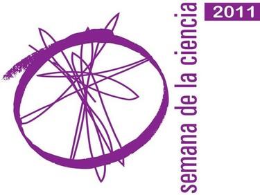 Semana de la Ciencia 2011: una oportunidad para acercar a los niños a la ciencia