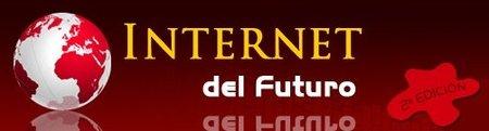 Internet del Futuro, punto de encuentro con la empresa 2.0
