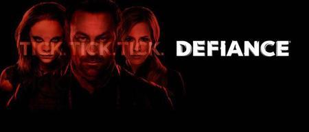 defiances2.jpg