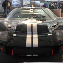 Foto 49 de 140 de la galería 24-horas-de-le-mans-2013-10-coches-de-leyenda en Motorpasión