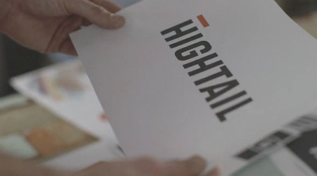 You send it ahora se llama Hightail ofreciéndote almacenamiento infinito